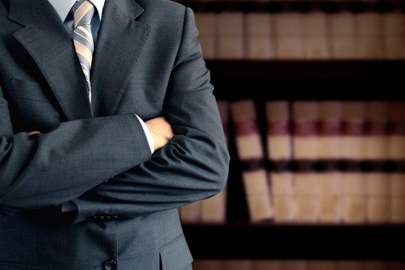 Cómo trabajamos en Abogados Derecho Laboral