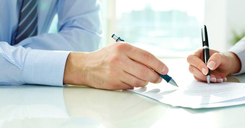 Abogados expertos en Sanciones y Expedientes Disciplinarios