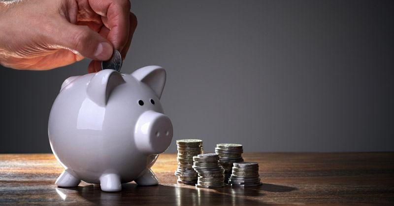 Abogados reclamaciones de pensiones y prestaciones