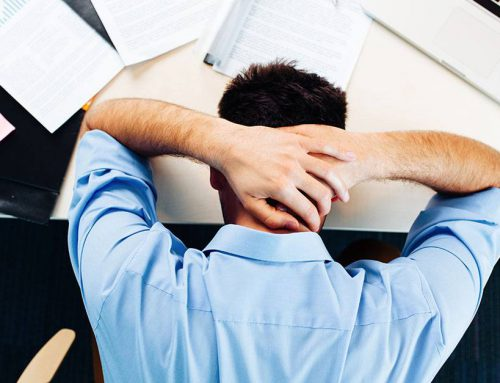 ¿Puede la empresa readmitir a un trabajador por voluntad propia?