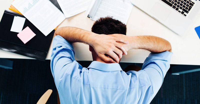 Puede la empresa readmitir a un trabajador por voluntad propia