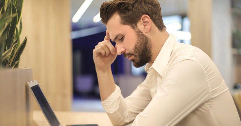 ¿Puede el trabajador retractarse de su baja voluntaria?